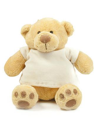 Honey Teddy