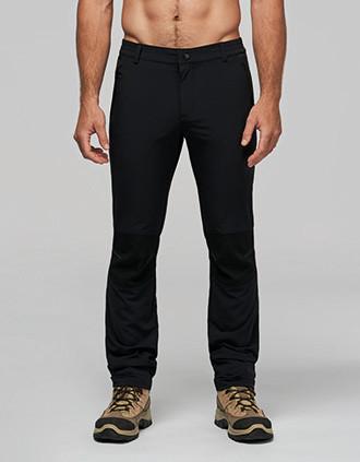 Pantalon léger homme