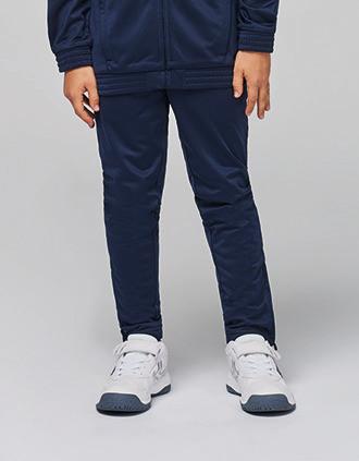 Pantalon de survêtement enfant