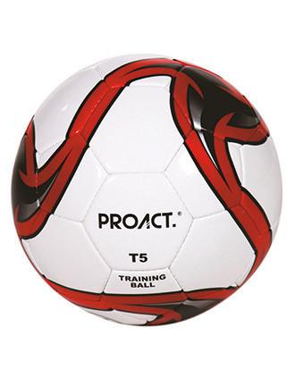 Ballon football Glider 2 taille 5