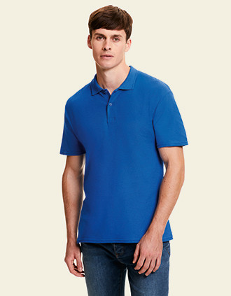 Polo Homme Original