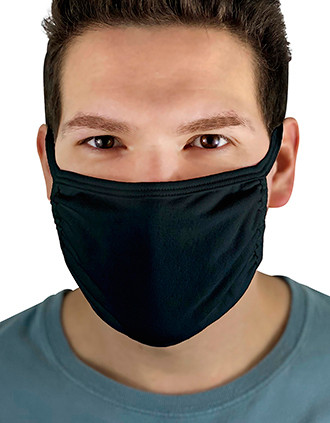 Masque adulte AFNOR UNS1 UNS 2 - Lavable et réutilisable