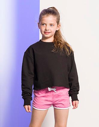 Sweat-shirt enfant Slounge