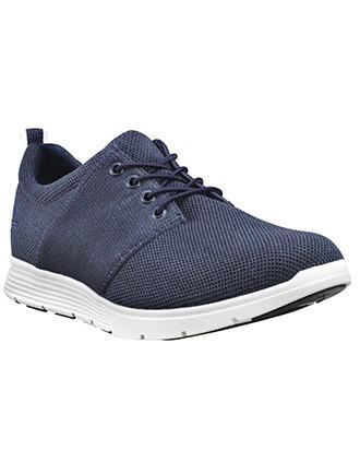 Chaussures Killington