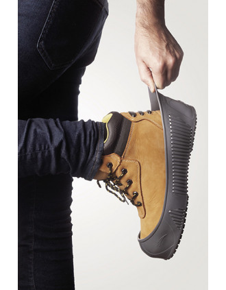 SUR-CHAUSSURES EASY MAX