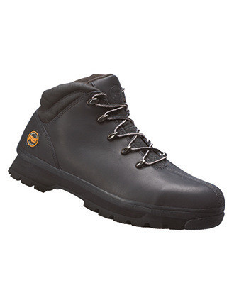 """Chaussures de sécurité """"Splitrock Pro"""""""