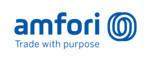 Amfori BSCI Initiatief voor maatschappelijke conformiteit in ondernemingen