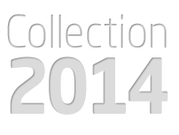 collection 2014